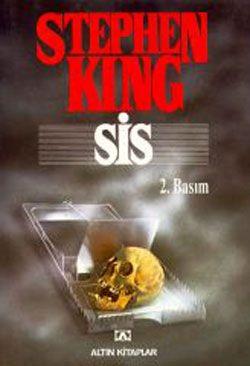 stephen king kitapları - Google'da Ara