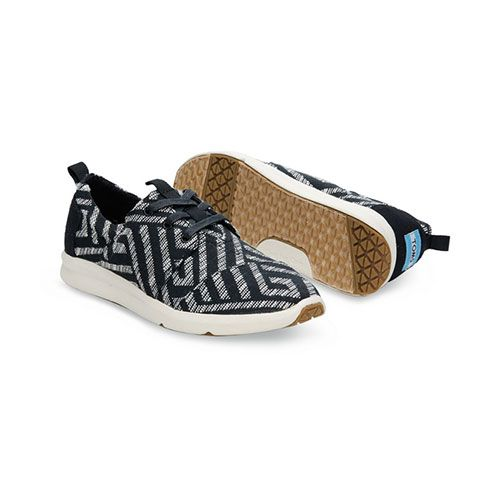 Toms Del Rey Sneakers - Women's | Toms for sale at US Outdoor Store
