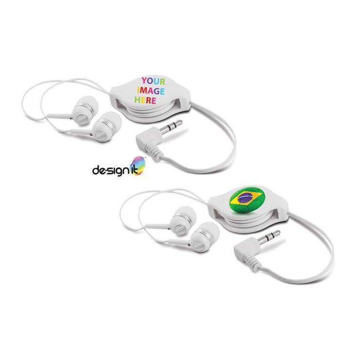 Αναδιπλούμενα Ακουστικά - Ενήλικες και παιδιά
