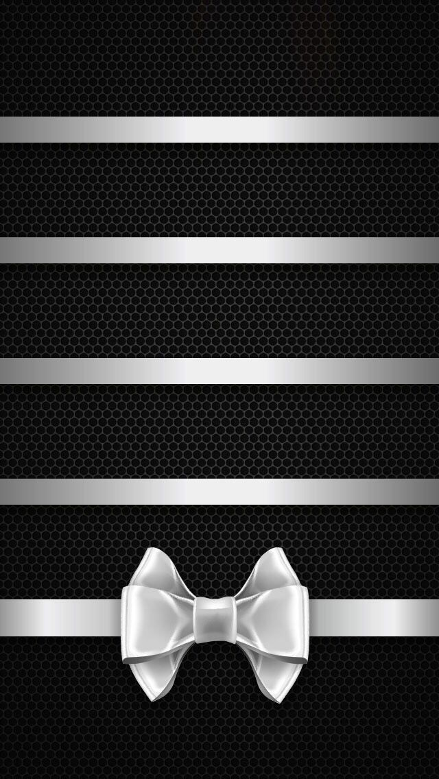 Icons wallpaper iPhone