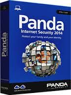 Panda Security Threats MS10-063  It is a critical vulnerability in Unicode Scripts Processor on certain Windows and Office versions, which allows hackers to gain remote control of the affected computer with the same privileges as the logged on user.  http://www.freevirusdetectors.com/mobile-security.php