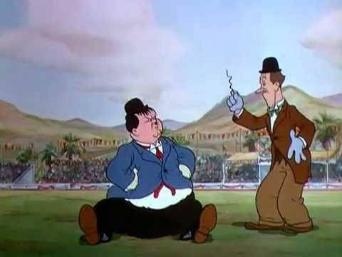Mickey Mouse - Mickey's Polo Team - 1936
