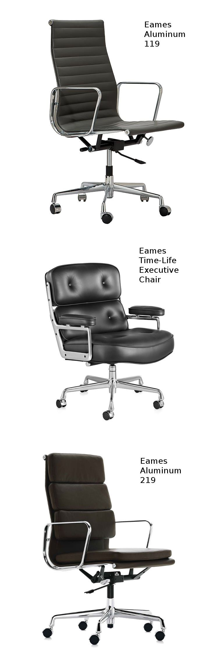 1000 Ideas About Most Comfortable Office Chair On Pinterest Comfortable Of