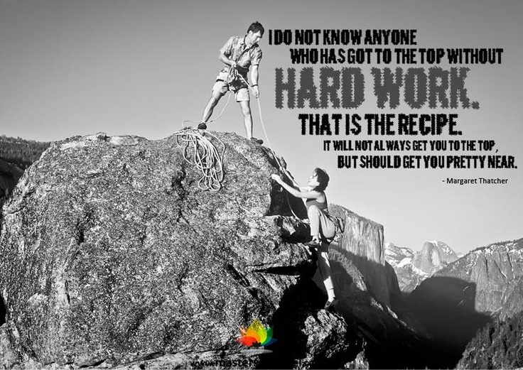 sports quotes about hard work quotesgram