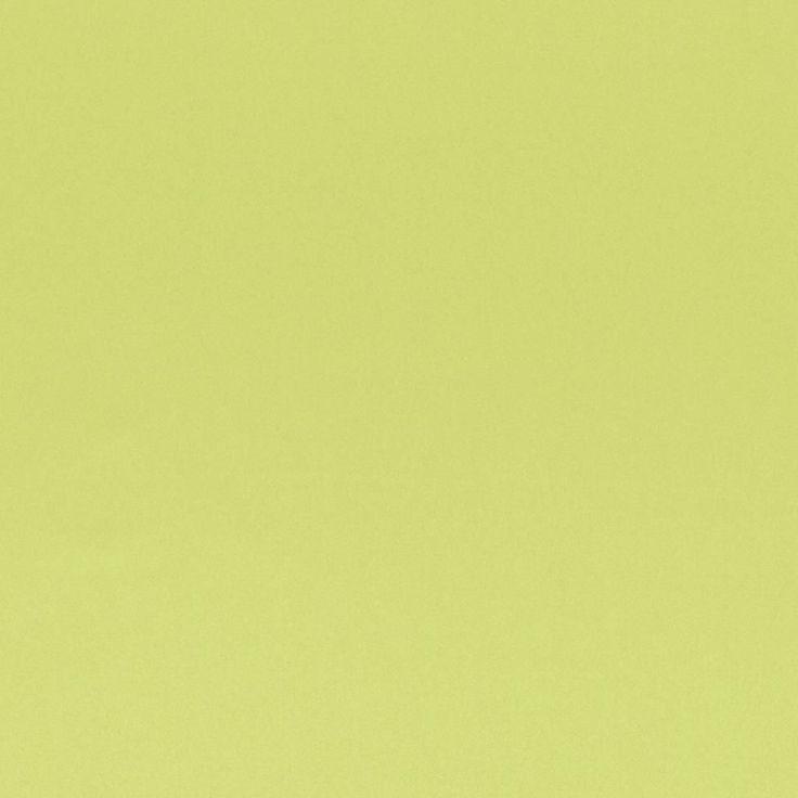 tiber - lime fabric | Designers Guild Essentials