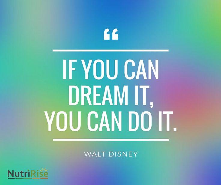 #Quote #Inspiration #Happy #Positivity