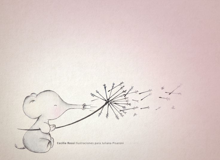 Cecilia Rossi - Ilustración realizada para Juliana Pisaroni, fotógrafa…