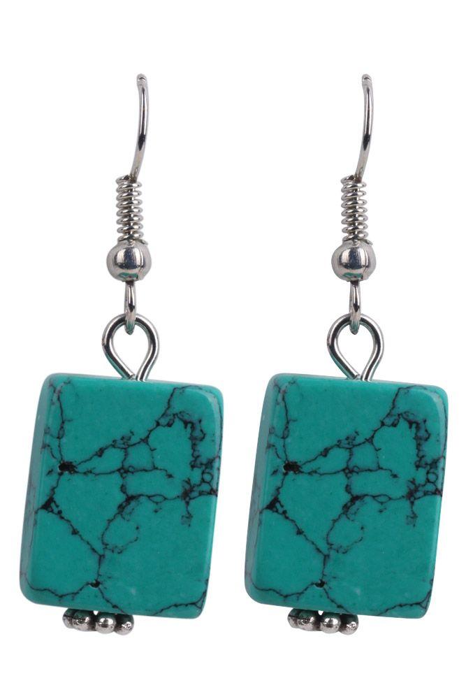 eb&ive Del Mar earrings #ebandivelifestyle #accessories #summer #summerfashion #fashion #lifestyle #style