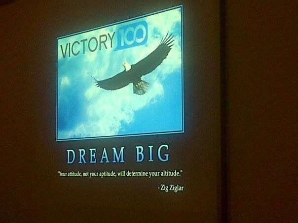 Victory100 is global digital company.  We bring you the opportunity to earn a stable income.  This is THE BEST Payplan ever heard of in the network marketing industry. We pay 100% to infinity.  Launched in August ww, now legal in Asia! The first millionaire soon to be announced in South Africa.... In our own currency!!  I invite you to visit my website so you can research me and the company!  http://victory100.com/fijmaluijk  Or http://luxurylifestylevictory100.simplesite.com