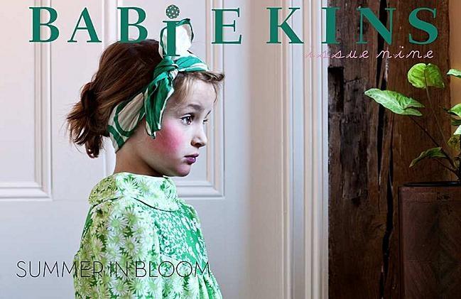 Babiekins mag: Style Children, Magazines Niño, Birthday, Mary Magdalena, E Magazines, Babiekin Magazines, Online Mag, Kids Mag, Beautiful Children