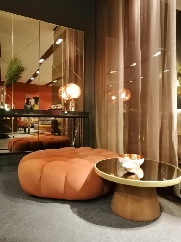 Pin By Karray Furniture On Foire Du Meubles Kram 2020 In 2020 Furniture Home Candlelight
