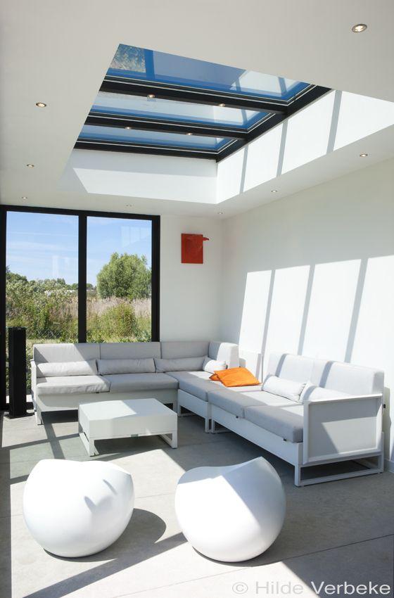 Garden house design facebook House design