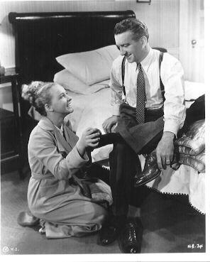 Nancy Drew: Detective {1938}