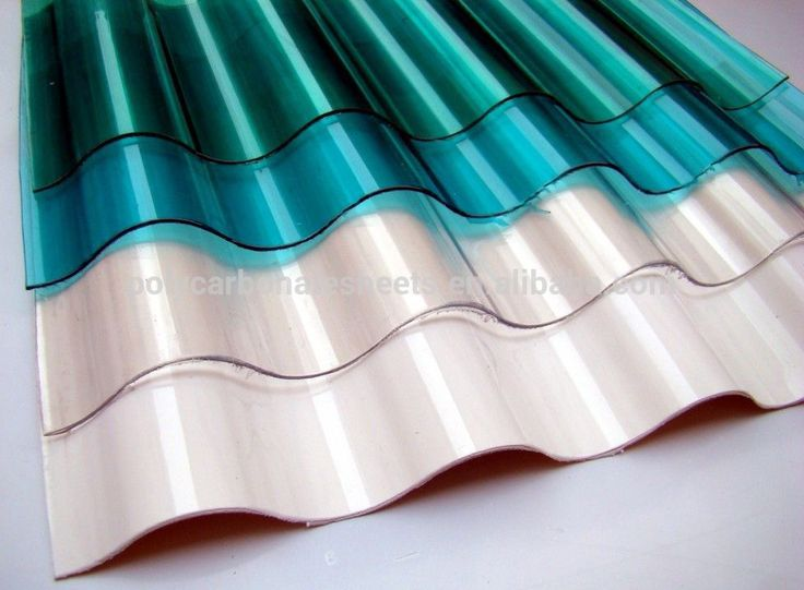 best 25 corrugated plastic roofing sheets ideas on pinterest corrugated plastic clear. Black Bedroom Furniture Sets. Home Design Ideas