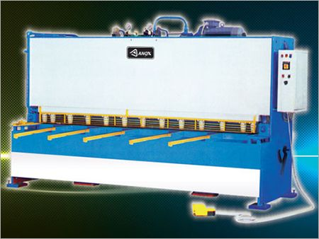 Steelsparrow.com is the best place to Purchase 40 Ton hydraulic press brake through online from India Model -JSHPB-03, Bending capacity - 2540 x 2 mm, Stroke -100 mm For more details plz visit:http://www.steelsparrow.com/machine-tools/hydraulic-press-brakes/standard-hydraulic-press-brakes.html Email id:info@steelsparrow.com