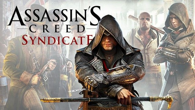 """The PC version of Assassin's Creed Syndicate is going to """"shine"""" says Ubisoft"""