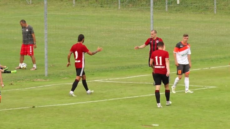 Обзор матча Амкар -  Алюминий - 2:0.  Голы: Бодул, 12 – 1:0. Бодул, 38 – 2:0.