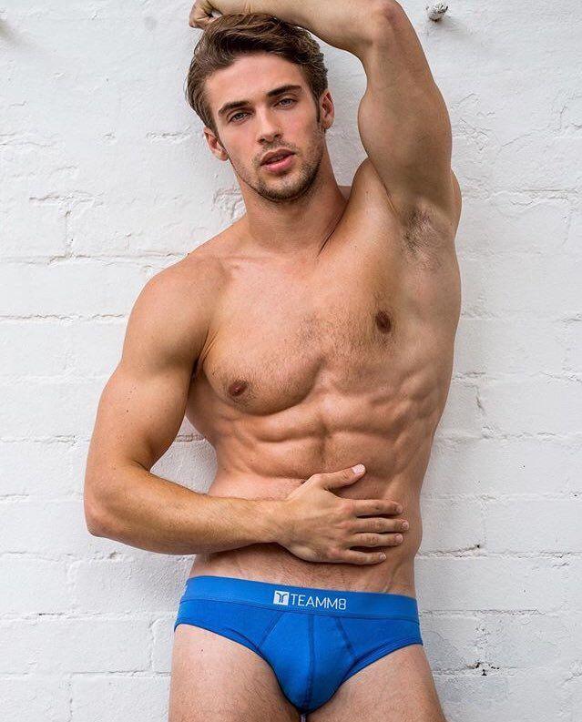 Men underwear sex tumblr