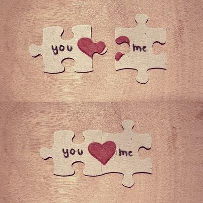 You+Me=<3