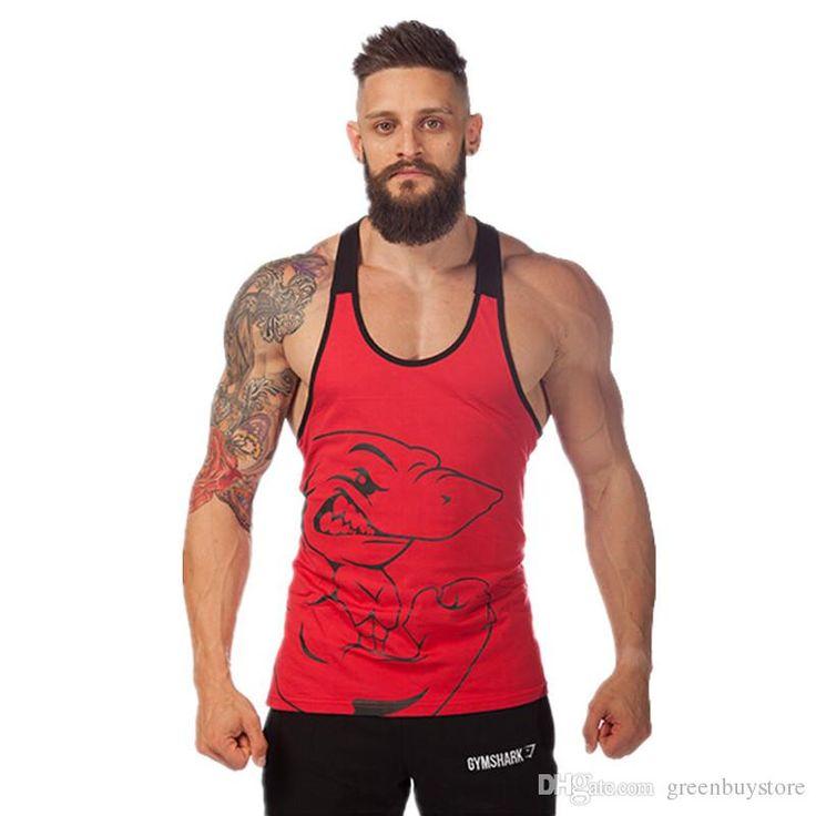 20 Best Images About Men S Tanks On Pinterest: 1000+ Ideas About Mens Gym Clothes On Pinterest