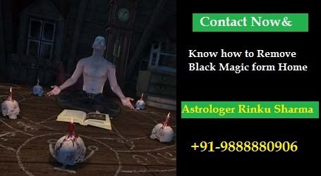 How to #Remove #negative #energy from #home +91-9888880906 If you do not know of a remedy against black magic, try our mantra to remove black magic that you can contact with us to avoid doing so. So if you want to eliminate the effect of the black magic of the house, or remove the black magic house, you can contact our specialist black magic removal in Chennai and ask him how to eliminate the effect of the black magic of the house that will surely help you To 100 per cent.