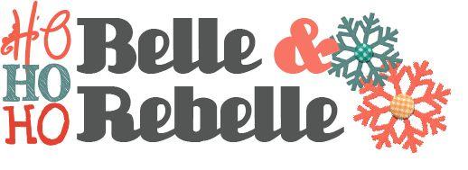 Carte cadeau de chez Belle et Rebelle http://www.belleetrebelle.ca/carte-cadeau-pour-femme.html