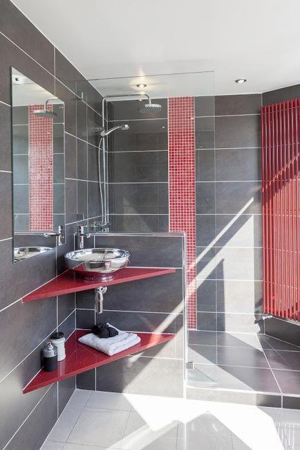 Bathroom Design West Yorkshire 20 best aquadi bathrooms images on pinterest | bathrooms, bathroom