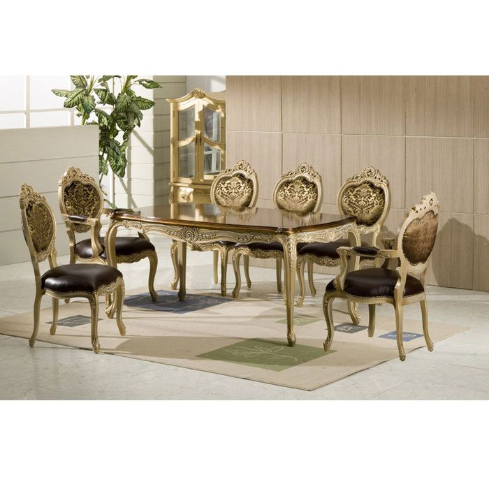 184 best dining room images on pinterest dining room for Dining room definition