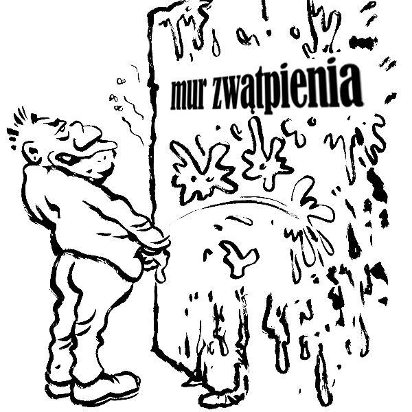 Jak grom z jasnego nieba - #Zwatpienie - http://www.augustynski.eu/grom-jasnego-nieba/