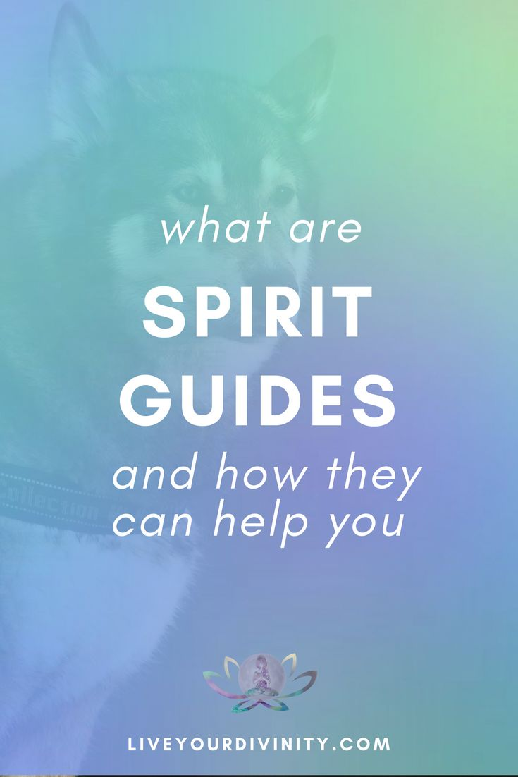 What are spirit guides and how they can help you lead your purpose driven life. Shaman spirit guides, how to find spirit guides, spirit guide signs, fairy spirit guides, spirit guides animals, contact spirit guides, spirit guides quotes, spirit guide meditations,