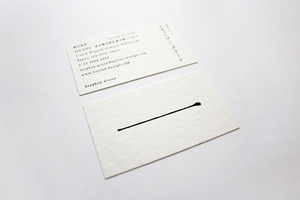 Kotohogi Design工作室品牌设计作品集欣赏 设计圈 展示 设计时代网-Powered by thinkdo3