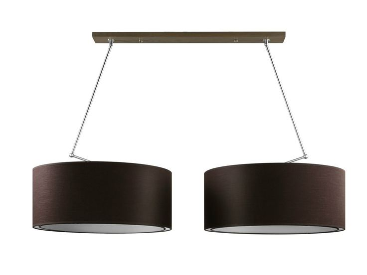 Pendant lamp SP9002 AR Pendant lamps Collection by Hind Rabii