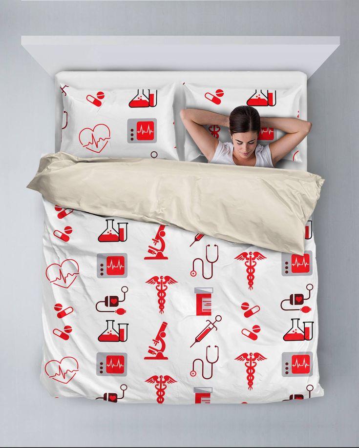 Love nurse bedding nurse appreciation gift ideas rn etsy