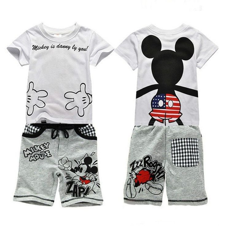 8.54$  Watch more here - 2017 new t shirt leggings pants baby kids suits 2 pcs fashion Boys clothing sets children clothes tops suit Clothing Sets   #magazineonline