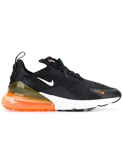 finest selection 1d2d7 7dfb3 Love this by Nike s   ModeSens  ModeSens  Men S Air Max 270 Casual S...   120 -  169 Available from 4 stores