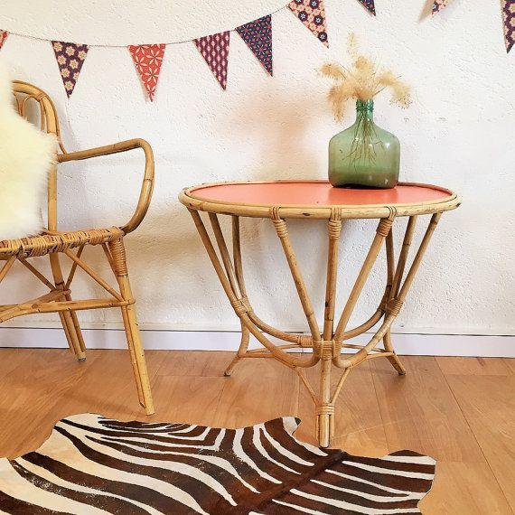 Rattan Coffee Table Sydney: Best 25+ Rattan Coffee Table Ideas On Pinterest