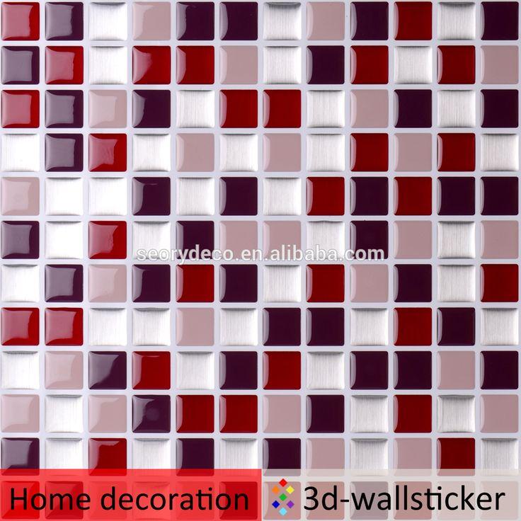 Искусственного керамическая плитка дизайн настенной плитки кожуру и палкой виниловые обои для кухни макияж и отделка стен-изображение-Обои и настенные покрытия-ID товара::1100008880277-russian.alibaba.com