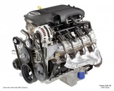 By the end of this article you will be a LS Engine Junkyard specialist. With a large supply available, low cost, and improved horsepower, fuel mileage, and efficiency over the ever-popular original small-block engine, they are a very attractive power-plant. But with so many versions to choose from, which one should you get? Below is a great article by Bobby Kimbrogh that we find very useful and helpful. Check it out!
