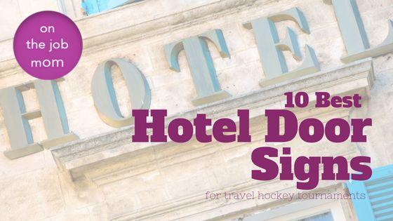 Best 25 hotel door ideas on pinterest hotel corridor for Hotel door decor