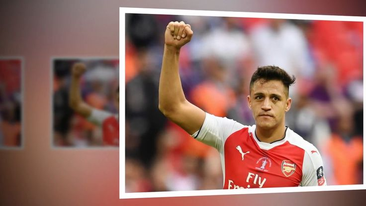 Arsenal transfer news: Alexis Sanchez wants 50m Manchester City switch and believes ...