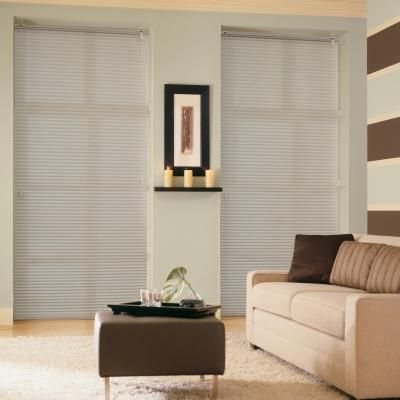 53 best Insulating Window Treatments images on Pinterest