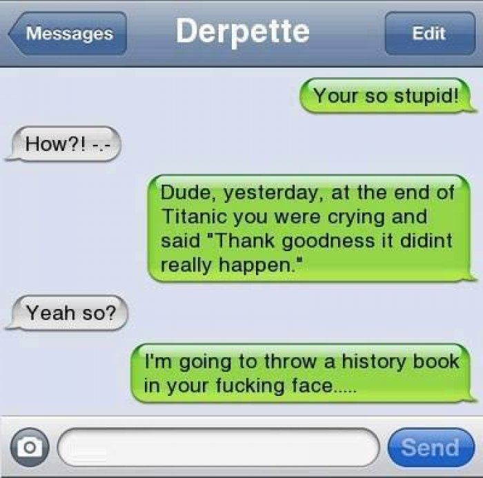 Funny Meme Text Messages : Best texts funny images on pinterest ha