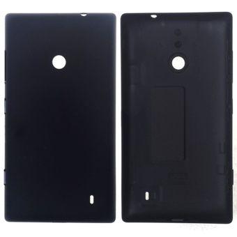 รีวิว สินค้า Vococal ย้อนกลับครอบสำหรับ Nokia Lumia 520 (สีดำ) ✓ กระหน่ำห้าง Vococal ย้อนกลับครอบสำหรับ Nokia Lumia 520 (สีดำ) ราคาน่าสนใจ | pantipVococal ย้อนกลับครอบสำหรับ Nokia Lumia 520 (สีดำ)  แหล่งแนะนำ : http://product.animechat.us/5IzmW    คุณกำลังต้องการ Vococal ย้อนกลับครอบสำหรับ Nokia Lumia 520 (สีดำ) เพื่อช่วยแก้ไขปัญหา อยูใช่หรือไม่ ถ้าใช่คุณมาถูกที่แล้ว เรามีการแนะนำสินค้า พร้อมแนะแหล่งซื้อ Vococal ย้อนกลับครอบสำหรับ Nokia Lumia 520 (สีดำ) ราคาถูกให้กับคุณ    หมวดหมู่ Vococal…