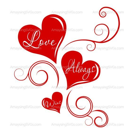 Happy Valentines Day Xoxo Heart Women/'s Tee Image by Shutterstock