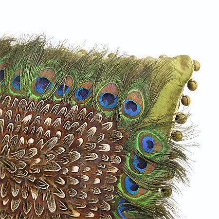 Wyniki Szukania w Grafice Google dla http://www.furnitureanddesignideas.com/Decorative-Throw-Pillows.jpg