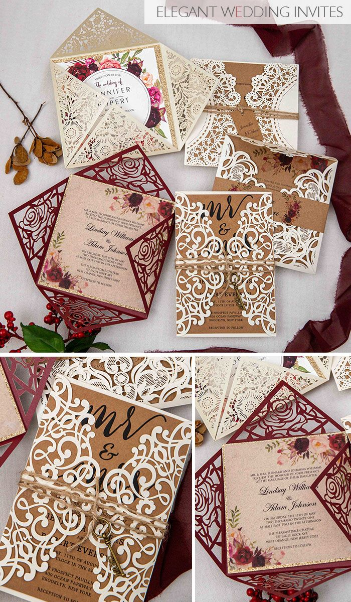 Rustic Wedding Invitations With Response Cards Elegantweddinginvites In 2020 Wedding Invitations Rustic Wedding Invitations Romantic Wedding Invitations