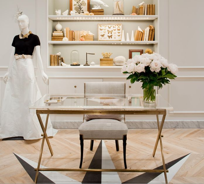 Gracefully Searching: J.Crew Bridal Boutique