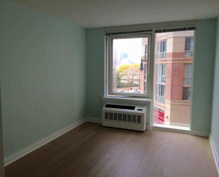 Bedroom Behr Snowbound New Apartment Board Pinterest