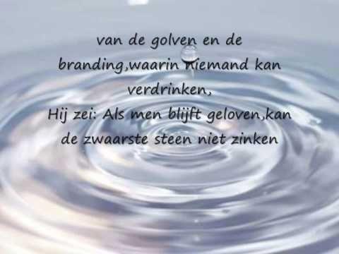 ▶ Herman Van Veen - Suzanne......    tijdloos