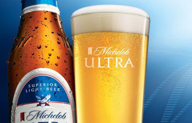 43 best my kinda of beer images on pinterest ale beer for Calories in craft beer